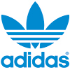 adidas shoes size conversion chart