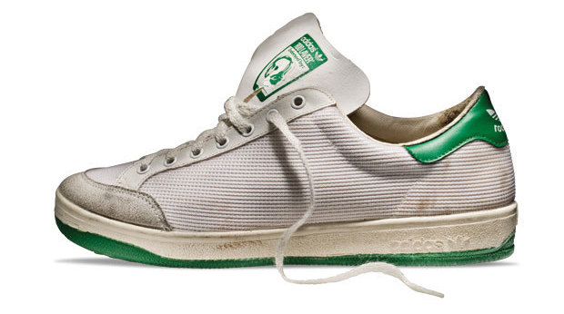 classic sneakers of all time