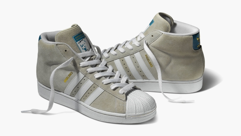 0ebc1ff270e Best adidas Superstar Special Editions Of All Time - Soleracks