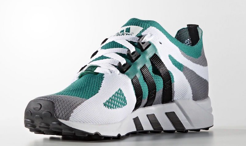 finest selection b5c54 21ee9 cheap adidas eqt flyknit 54209 a4f35