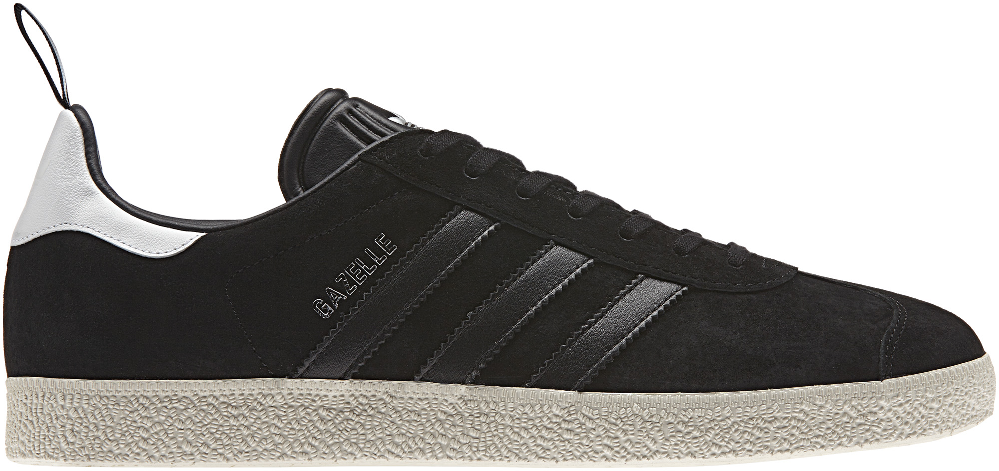 adidas Originals – Gazelle Ostrich Pack 2