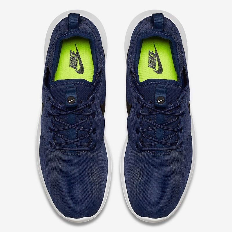 0ca1a92531c7 ... promo code nike roshe two midnight navy top 91172 4509f