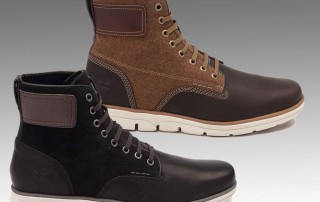 timberland-mx-media-boot