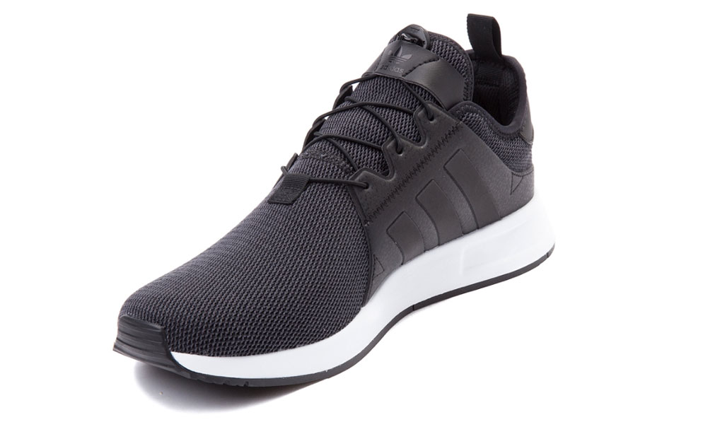 b4c0f9e1895a46 adidas Originals Xplorer. adidas Originals Xplorer black white