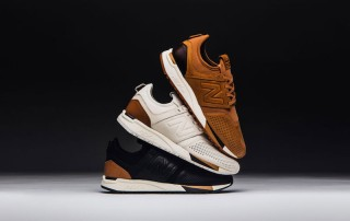 new balance 247 luxe 1
