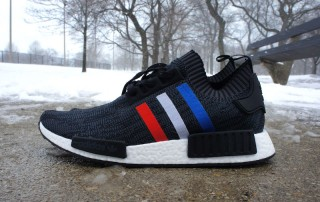 adidas NMD R_1 review