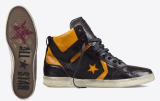 Converse-John-Varvatos-Chuck-Taylor-All-Star-Collection