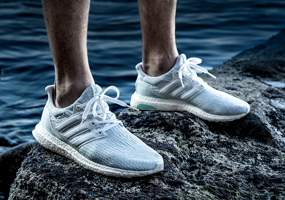 d7be0f77f44a5 ... usa parley x adidas ultra boost icey blue collection 6c8ce a61be