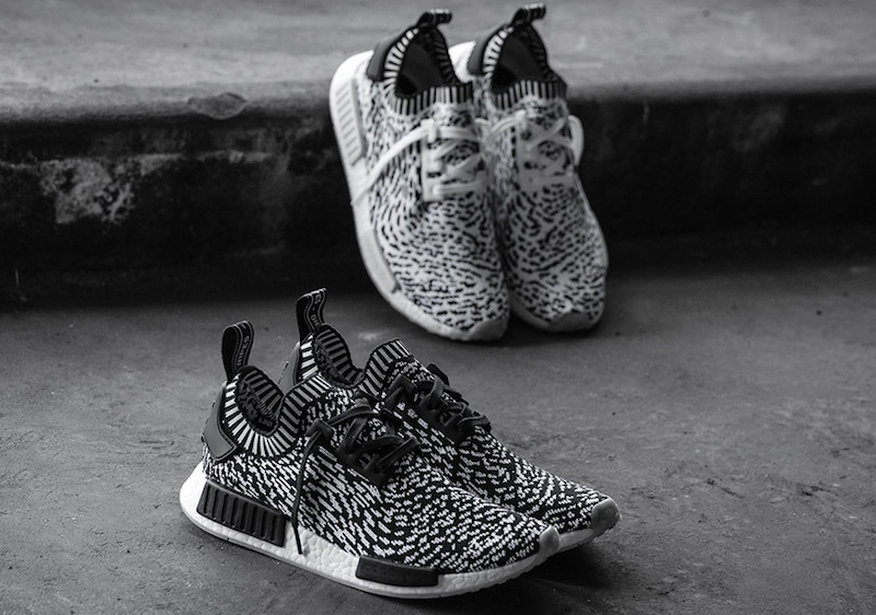 a376ea3ec6d8f Now Available - adidas NMD