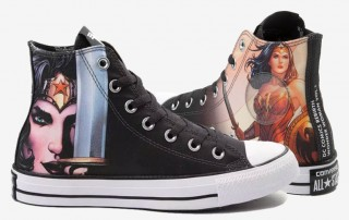 Converse-DC-Comics-Wonder-Woman-2018--161306C--