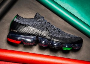 nike-vapormax-black history month-2018