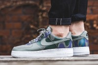 Nike Air Force 1 Dark Stucco