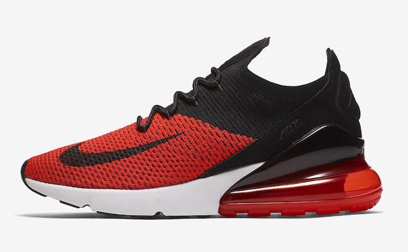Nike-Air-Max-270-Flyknit-AO1023-601-chili red.jg