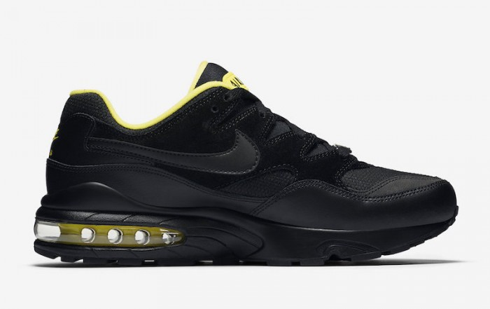 Nike-Air-Max-94-Black-Yellow-AV8197 sale