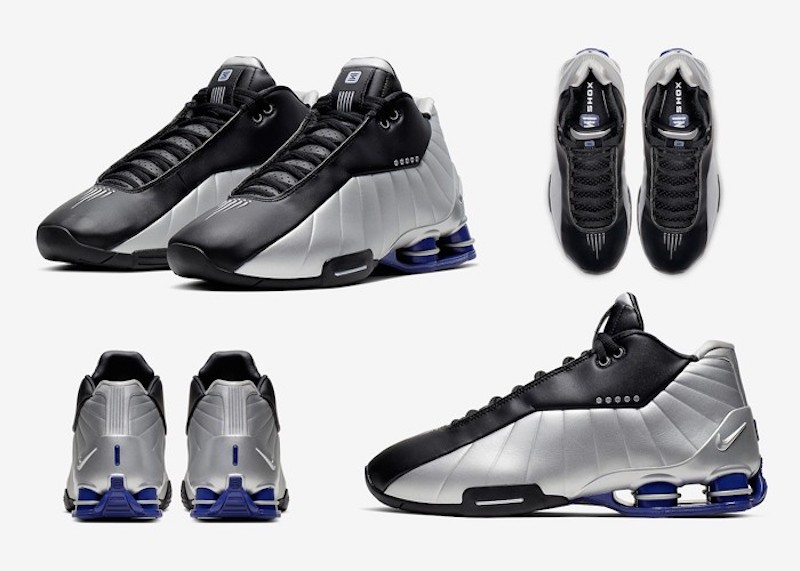 Nike-Shox-BB4-black-metallic-AT7843-001-e1568820105871